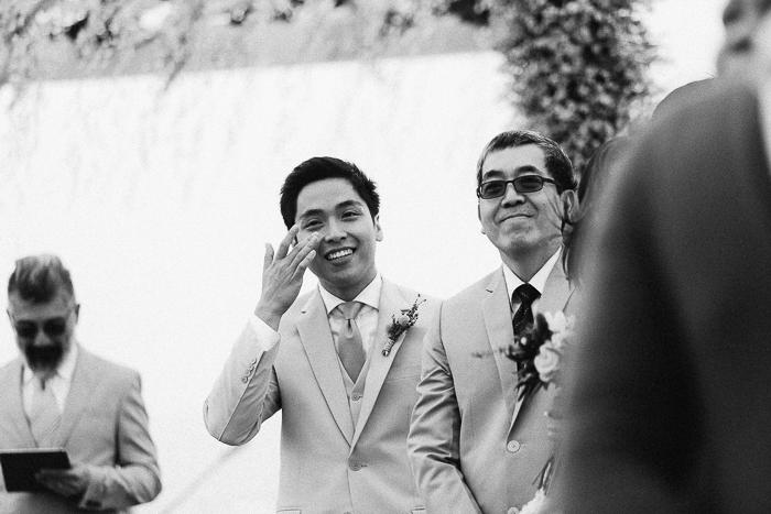 cliff wedding (59)