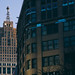 penobscot building | detroit, michigan by s o u t h e n