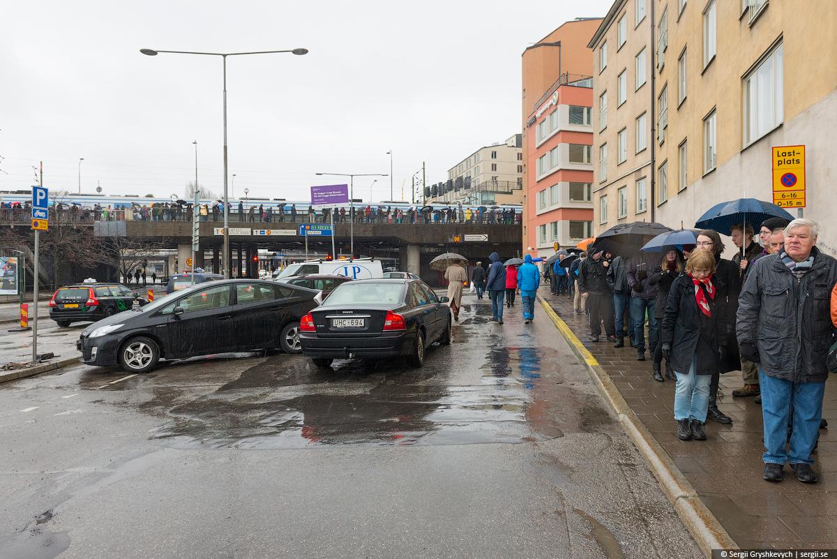 Citybanan_Stockholm-26