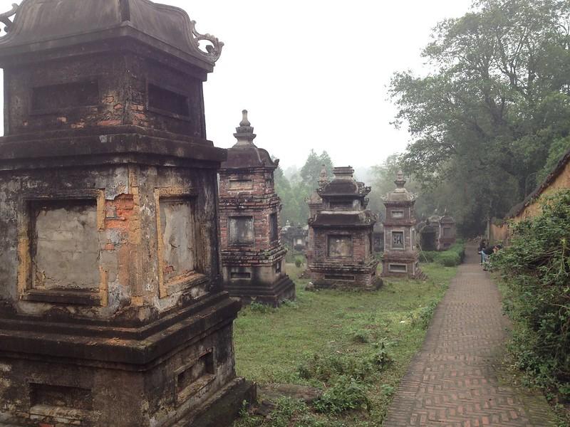Bo Da Pagoda (84)