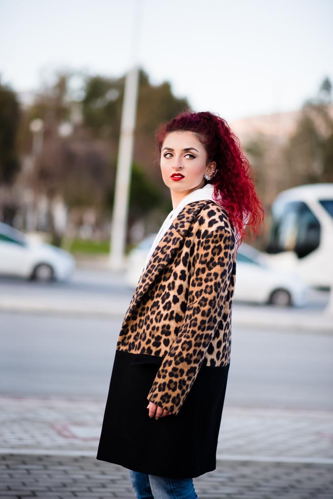 leopard&sweatshirt (6)