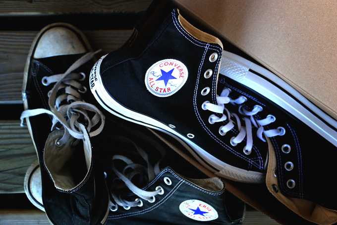 keväthelsinki + kengät 181