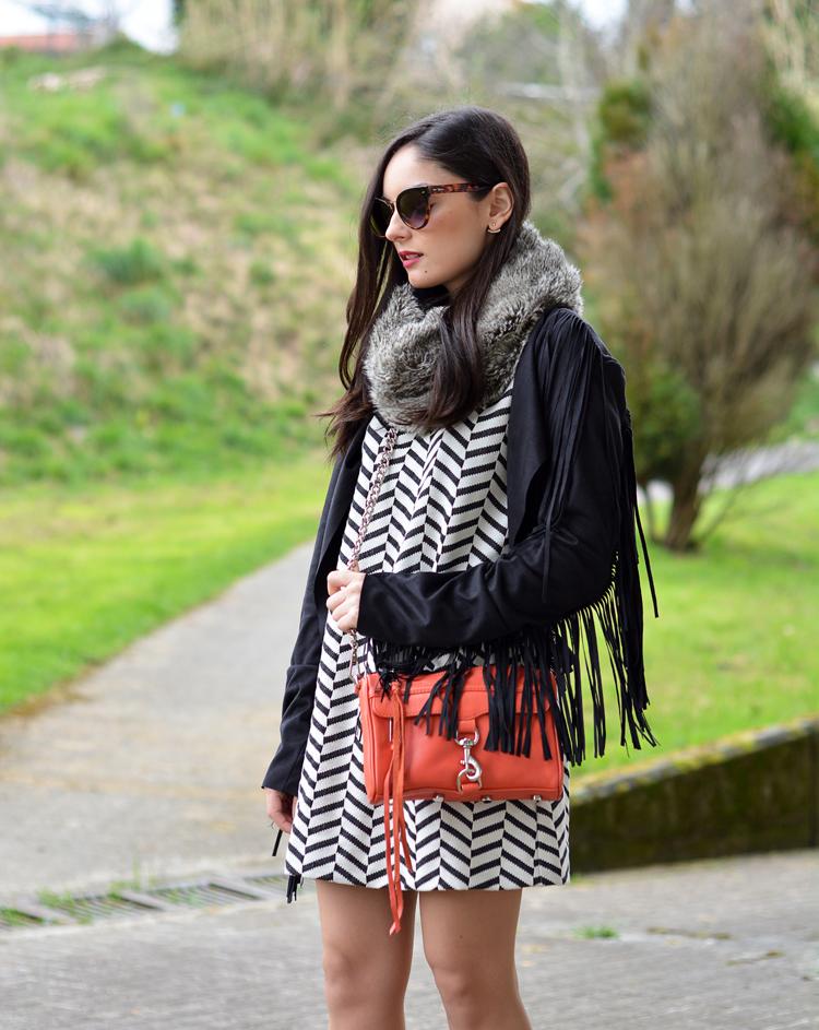 Zara_ootd_outfit_sheinside_fringe_rebecca minkoff_boots_botines_03