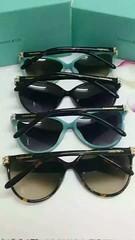 Tiffany TF4089 women sunglasses