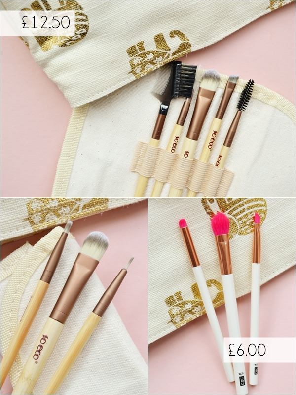 cheap-holiday-brush-sets