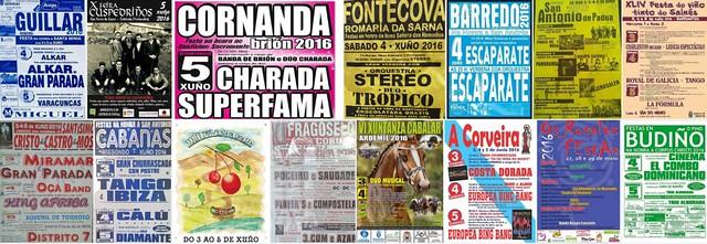 Festa_a_Festa_2016_-_captura_carteis_primera_semana_de_xuño