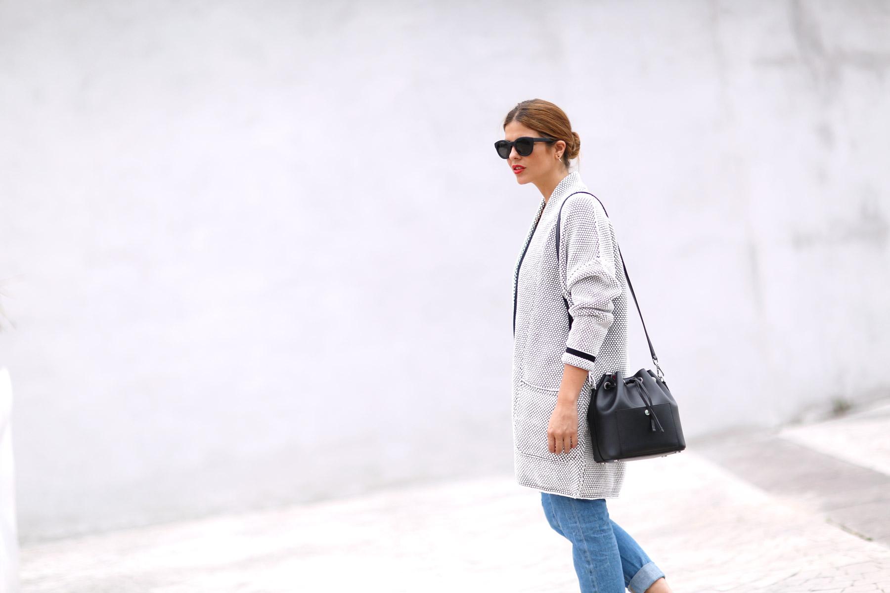 trendytaste-look-primavera-zapatos-plataforma-8