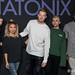 2016_06_05 Pentatonix Meet & Greet - Rockhal