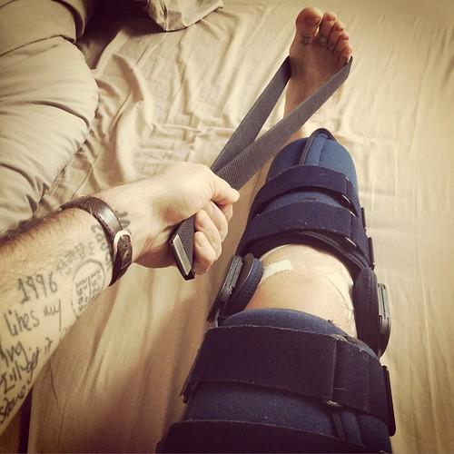 knee - 11