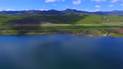 Devil's Creek Reservoir 2