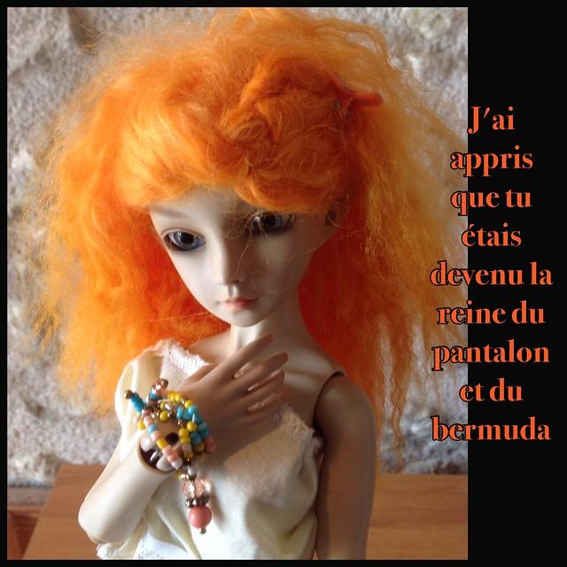 [Grenade Mortemiamor ]marraine Rosemary et moi  - Page 15 27064953386_e8d233bfbf_z