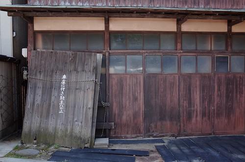 CAPA&Canon「EOS&PIXUSフォトゼミナール in新潟」