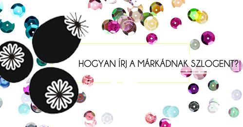 marka-szlogen