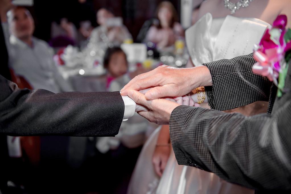 057世貿33婚攝