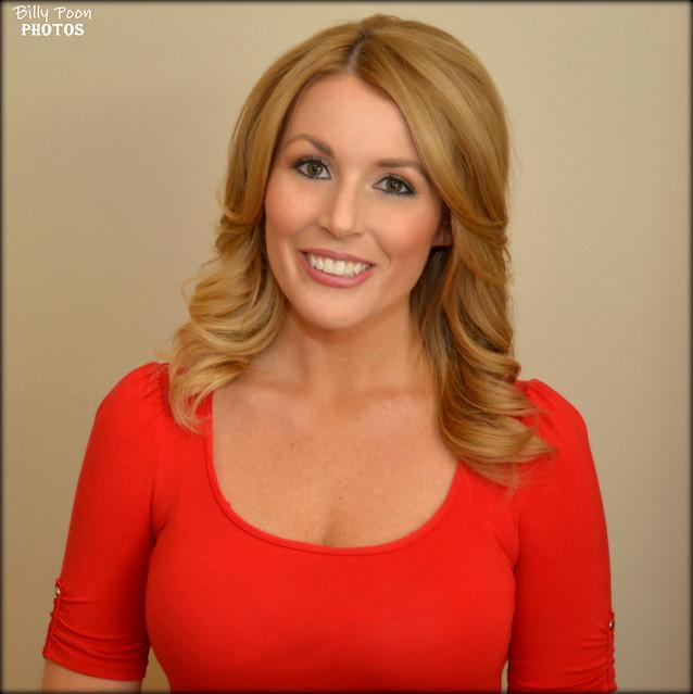 Jacqueline Bennett San Diego 6