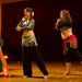 Habibtis 2014#3767 | I Jesienny Charytatywny Pokaz Tańca, Gliwice 2014.jpg