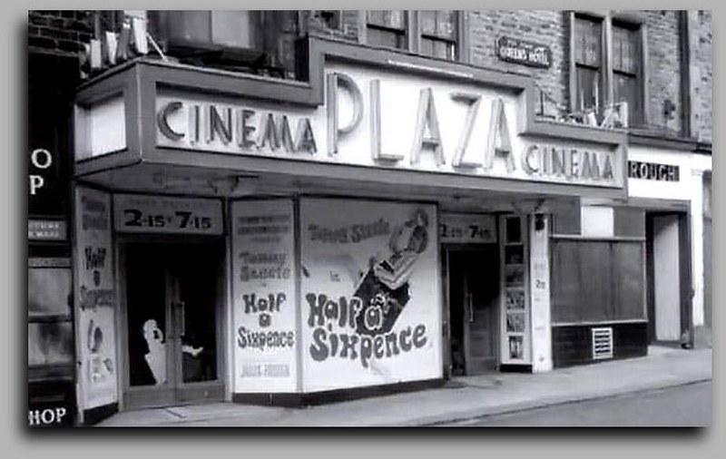 plaza cinema 2