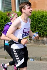 Edinburgh Marathon 2016_2270