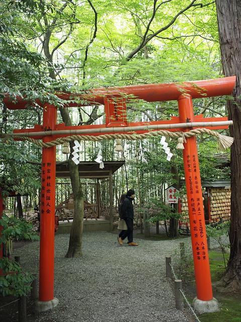 201305 Kansai -14