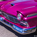 "The 2013 Street Tin Car Show and Swap Meet was held May 5th at Wandermere Shopping Center Spokane's north side.  Check out <a href=""http://spokanefocus.com/2013-street-tin-car-show/"" rel=""nofollow"">SpokaneFocus</a> for more information on this event.  Also follow SpokaneFocus on <a href=""https://twitter.com/SpokaneFocus"" target=""_blank"" rel=""nofollow"">Twitter</a> and <a href=""https://www.facebook.com/SpokaneFocus"" target=""_blank"" rel=""nofollow"">Facebook</a> for more event coverage."