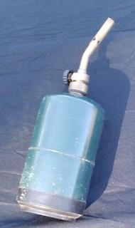 propane9 (Mobile)