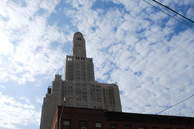 NYC2013. Playtime NY