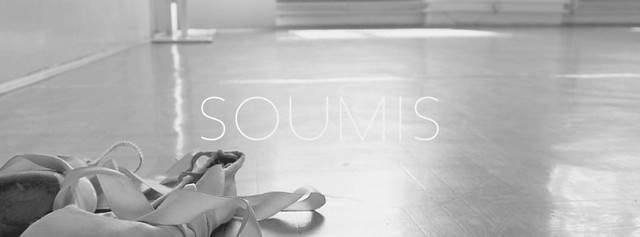 SOUMIS_cover-5