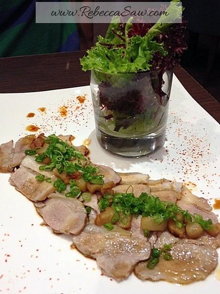 mikan japanese restaurant - damansara perdana-009
