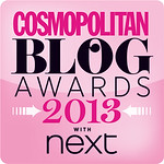 Blog-Awards-2013-logo-350