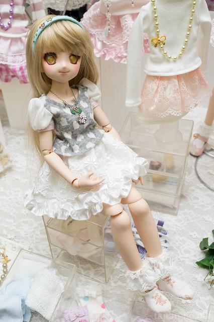 DollShow37-5266-DSC_5259