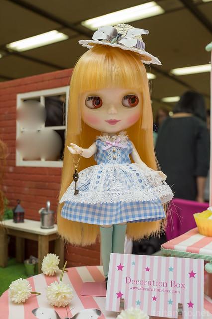 DollShow37-5683-DSC_5682