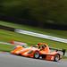 MSVR GP Weekend