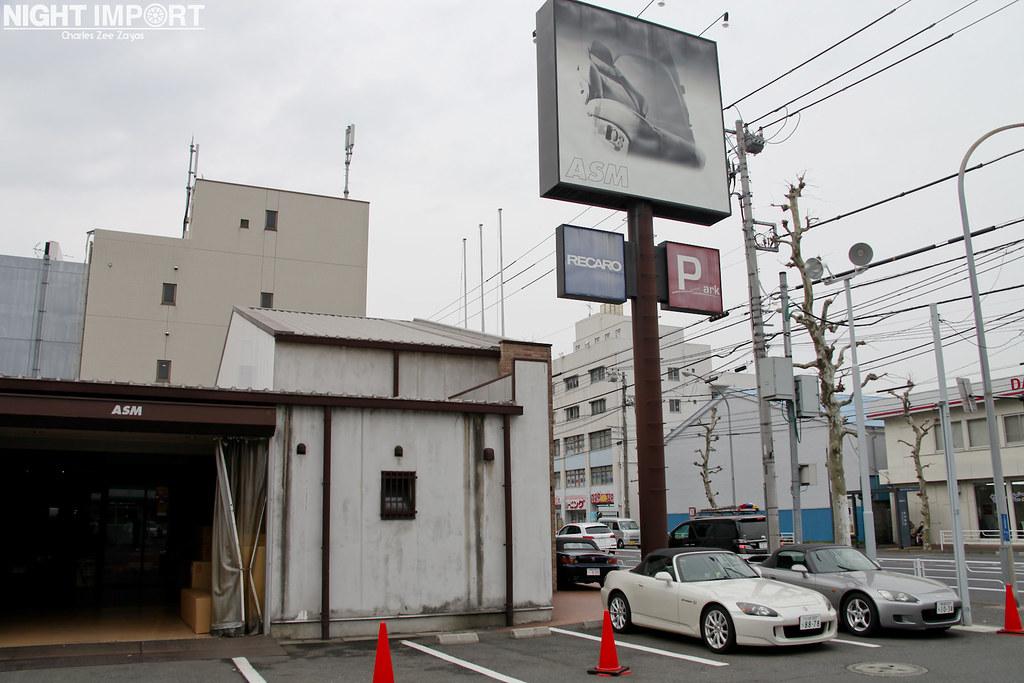 Japan-9253