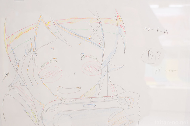 俺妹展-20130505-DSC_4570
