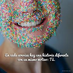 en_cada_sonrisa
