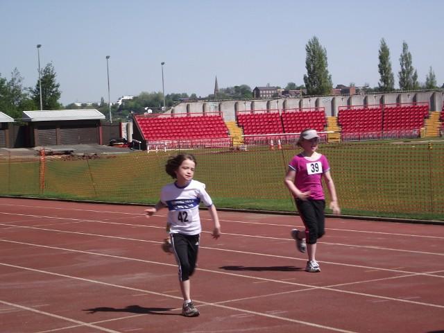 minors athletes league 2012 011 (640x480)
