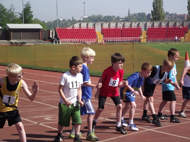 minors athletes league 2012 004 (640x480)