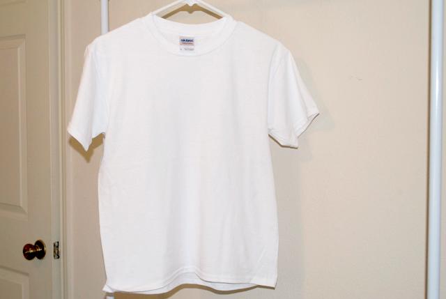 DIY_Shirt