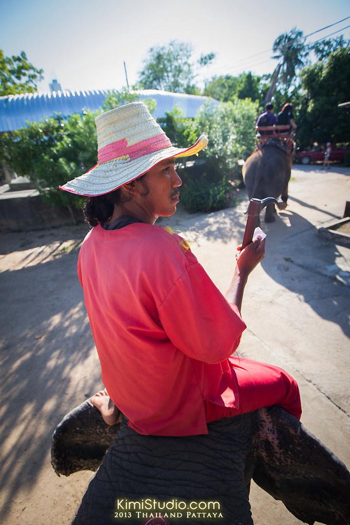 2013.05.02 Thailand Pattaya-026