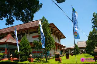 8736677155 92f56f871e n Trowulan   Situs Peninggalan Majapahit