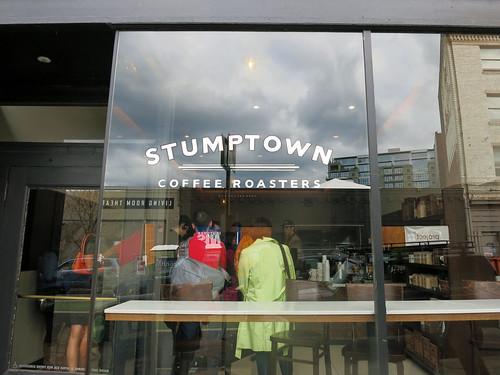 stumptown 006a