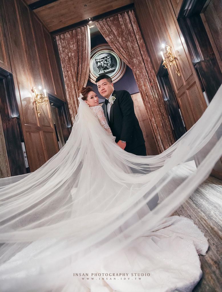 點我看更多,婚攝英聖,婚禮記錄,婚攝婚紗
