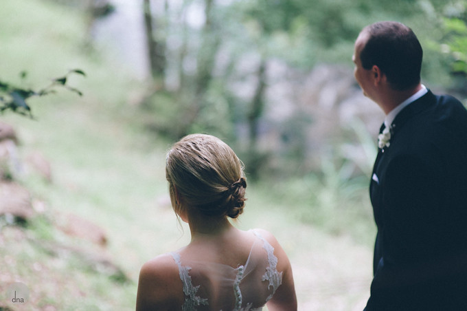 Liuba and Chris wedding Midlands Meander KwaZulu-Natal South Africa shot by dna photographers 76