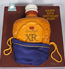 N1162-crown-royal-bottle-cake-toronto-oakville