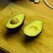 13_casarecce mit violettem spargel - avocado I_20130513215115