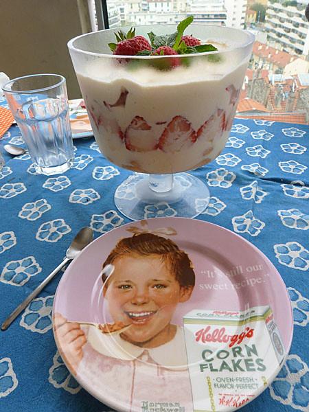 trifle-tiramisu.jpg