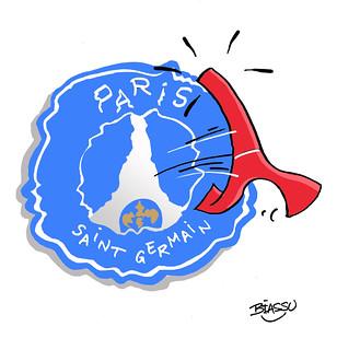 Sports à Paris
