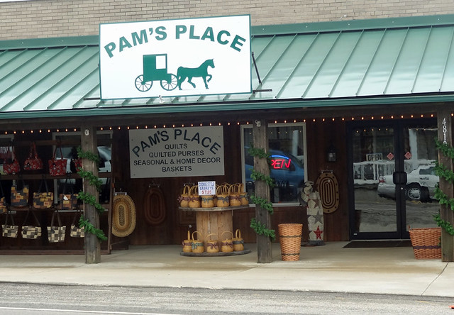 pams-place-berlin-ohio