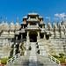 Ranakpur-Temple-21