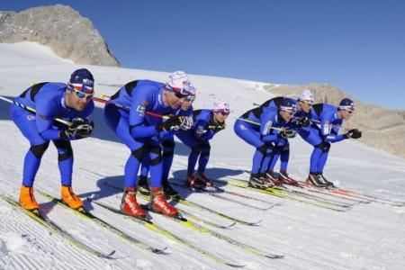 Běžci jmenovali týmy pro olympijskou sezonu